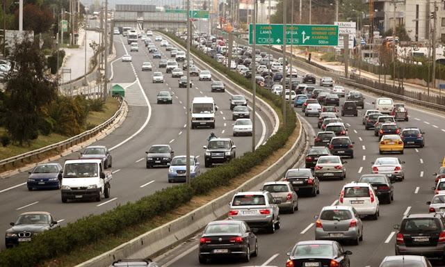 SOS- Γεμάτη η αγορά με πλαστά ασφαλιστικά συμβόλαια -Δες αν το αυτοκίνητο σου είναι ασφαλισμένο