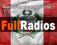 fullradios.com