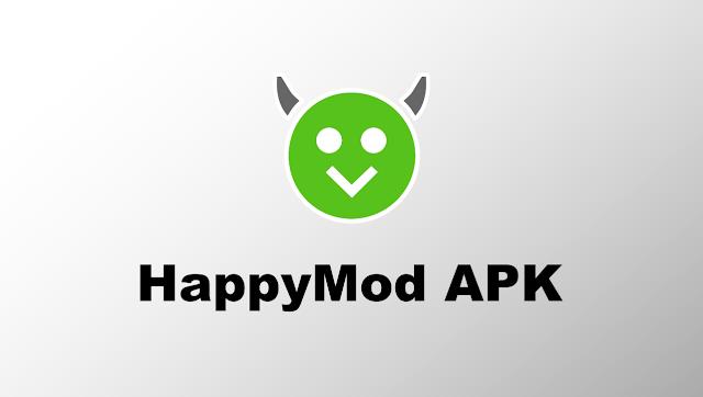 تحميل تطبيق هابي مود happy mod الاصلي اخر اصدار مجانا