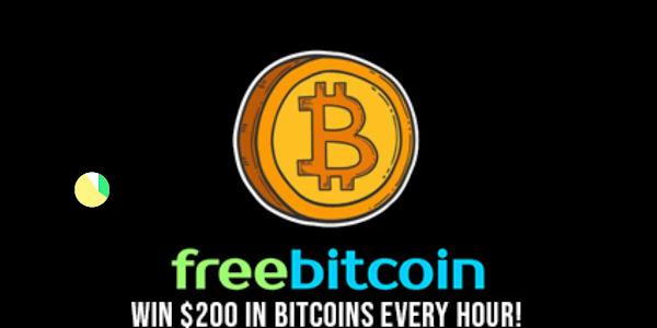 Cara Mendapatkan Bitcoin Gratis tanpa Deposit di Faucet FreeBitco.in