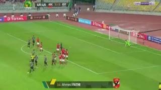 مشاهدة مباراة الاهلي والترجي التونسي بث مباشر | اليوم 9/11/2018 | ES Tunis vs Al Ahly Cairo Live