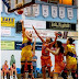 Πρώτη νίκη στο πρωτάθλημα για τις γυναίκες 78-68 την Δάφνη Αγ. Δημ.