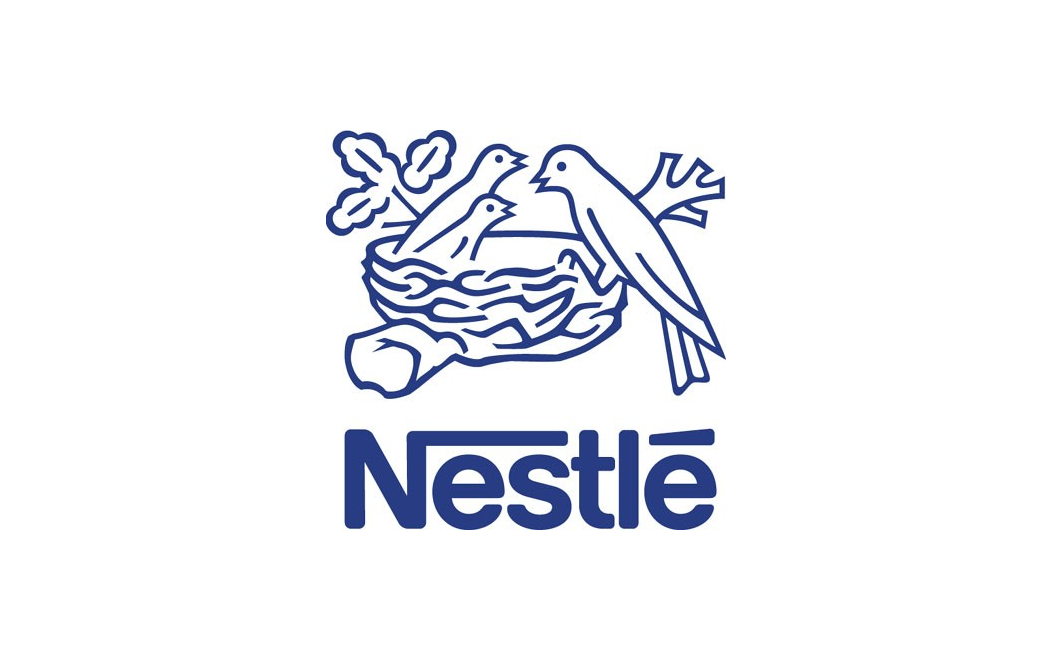 Loker Terbaru Dari PT.Nestle Indonesia SMA SMK/SMU 2019
