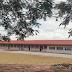 Fundação Salvador Arena lança curso técnico em Agropecuária
