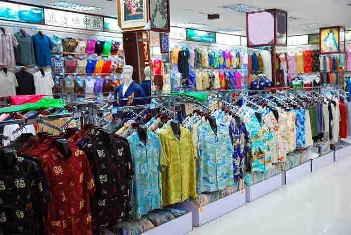 News, Kozhikode, Nadapuram, Kerala, State, Top-Headlines, COVID-19, Dress, Shop, Police, Case,