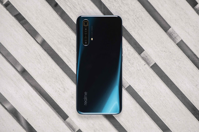 realme-x3-super-zoom-edition-full-specification-with-price-in-bdt