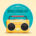 World Radio Day – 13th February 2022 | History | Download Images, Quotes, Pictures, Wishes, Messages, and Wallpapers
