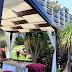 Madeira no top 15 em classificação de hotéis