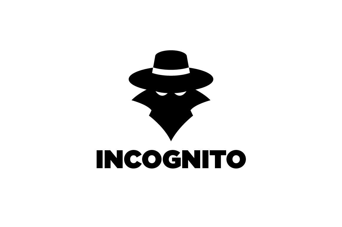 Incognito Rcm V0 0 2 Released
