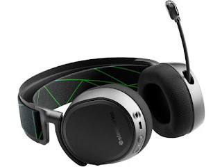 headphone gaming murah