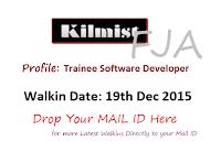 Kilmist-Infotech-walkin-freshers-chennai-trainee-software-developer