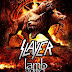 Slayer Announces New Summer Tour!