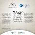 OFICINA E EXPOSIÇÃO FOTOGRÁFICA NA CASA DE CULTURA POPULAR DE SANTA CRUZ