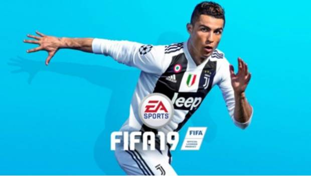 FIFA 19: A quality jump thanks to the Champions League (Review)