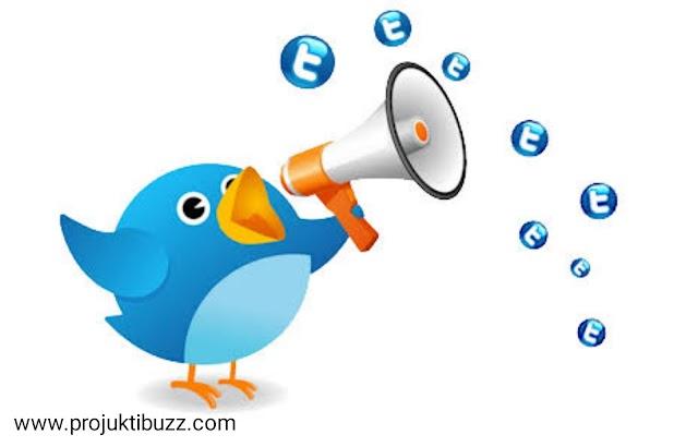 ভুয়া একাউন্ট শনাক্তে নতুন ফিচার চালু করছে টুইটার Twitter new future