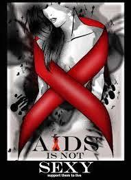 Di artikel sebelumnya sudah saya publikasikan pola Kabar Terbaru- CONTOH POSTER : Kumpulan Poster Narkoba Dan HIV AIDS