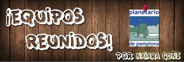 http://luisamigocuriosity.blogspot.com.es/2014/11/equipos-reunidos.html