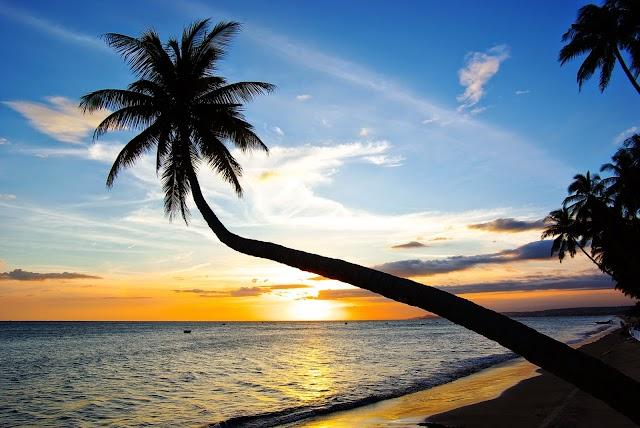 40 Nomes de Ilhas pelo mundo (Com Fotos)