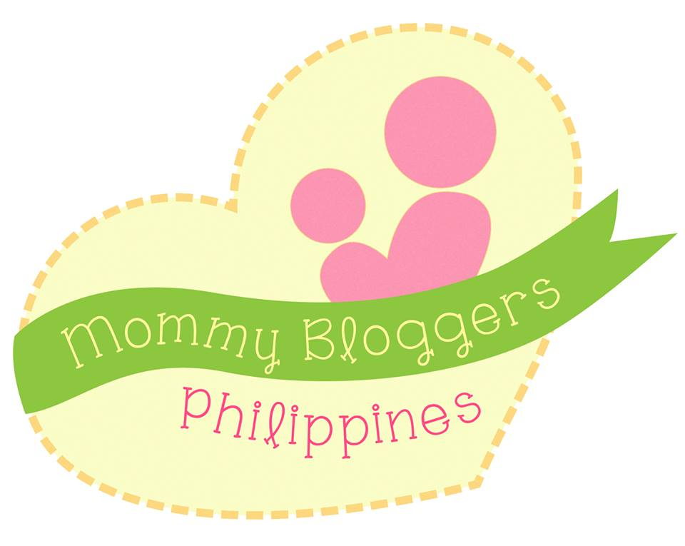 Member, Mommy Bloggers