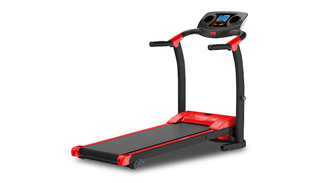 Desire Gym 2021 NEW TT600