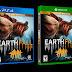 Earthfall será lançado para o PlayStation 4, Xbox One, e PC em julho