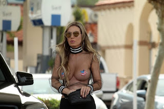 -Ana-Braga-in-a-see-through-top-and-pasties-while-getting-gas-in-Calabasas.-y7difguzk6.jpg
