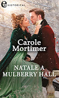 https://www.amazon.it/Natale-Mulberry-Hall-Carole-Mortimer-ebook/dp/B081QHVJG4/ref=sr_1_22?  qid=1575142020&refinements=p_n_date%3A510382031%2Cp_n_feature_browse-bin  %3A15422327031&rnid=509815031&s=books&sr=1-22