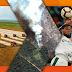 Destaques da Veja: Amazônia, PIB do trimestre e Libertadores