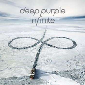 Free Download Mp3 Deep Purple - 01. - Time for Bedlam 320 Kbps - www.uchiha-uzuma.com