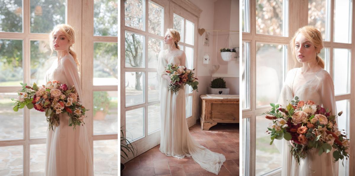 costo del fotografo per il matrimonio nella lista nozze
