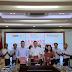 Truyền hình Cáp Việt Nam - Chi nhánh Bình Phước tuyển dụng Trưởng phòng Kinh doanh