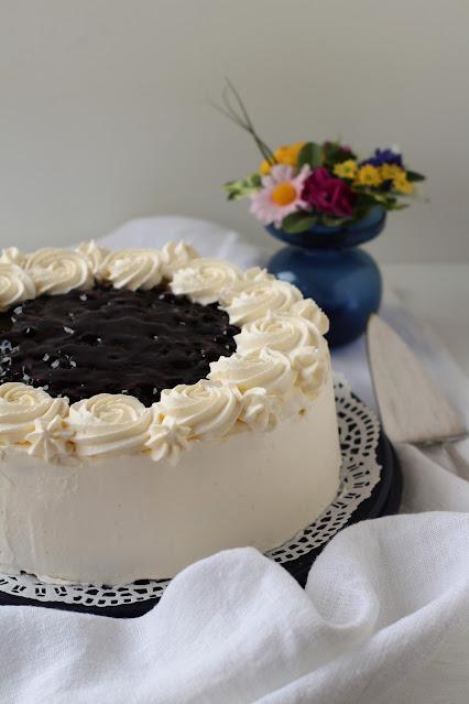 Kakkukiille