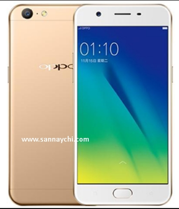 oppo A37fw dead fix firmware - sncrom
