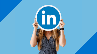 LinkedIn is a social network that focuses on professional networking and career development. With Linkedin you can get a lot of organic traffic. Sharing a group website on LinkedIn makes it easier to find the right audience.