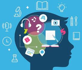 Pahami Apa Tipe Kecerdasanmu Sebelum Memilih Jurusan Kuliah!