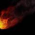 Nasa alerta para asteroide que pode acabar com a humanidade
