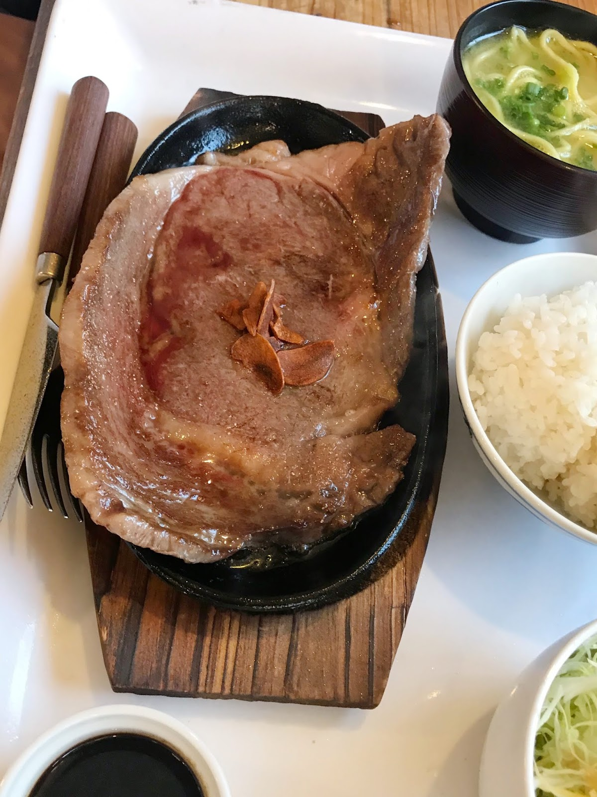 Ishigaki-Okinawa-Japan-Must-Eats-ishigaki-beef