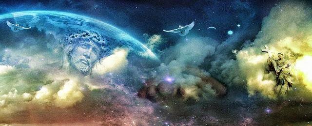 spiritual-awakening-john-rivera.jpg
