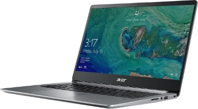 Acer laptop 14 inch