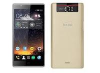 Tecno C8 Firmware Download