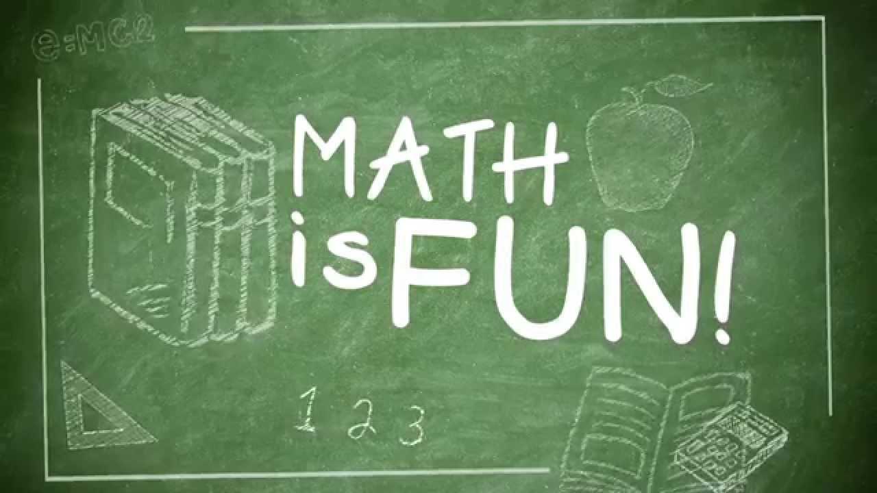 soal ujian matematika sd