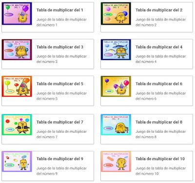 https://matecitos.com/juegos-matecitos-2-primaria/tablas-multiplicar-juegos-2primaria