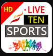 Watch Live Ten Sports Free || IPL Live Streaming For Free