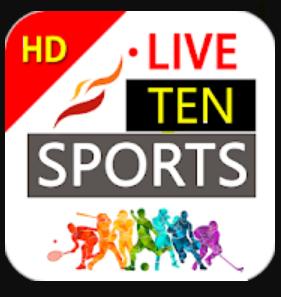 Live Ten Sports