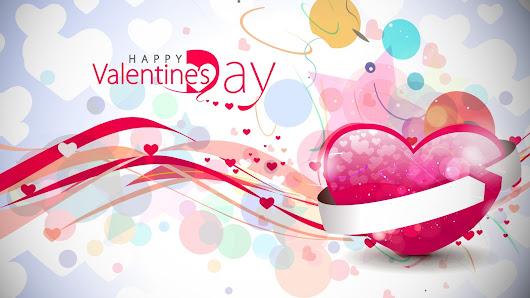 Happy Valentines Day download besplatne pozadine za desktop 1920x1080 HDTV 1080p slike ecard čestitke Valentinovo