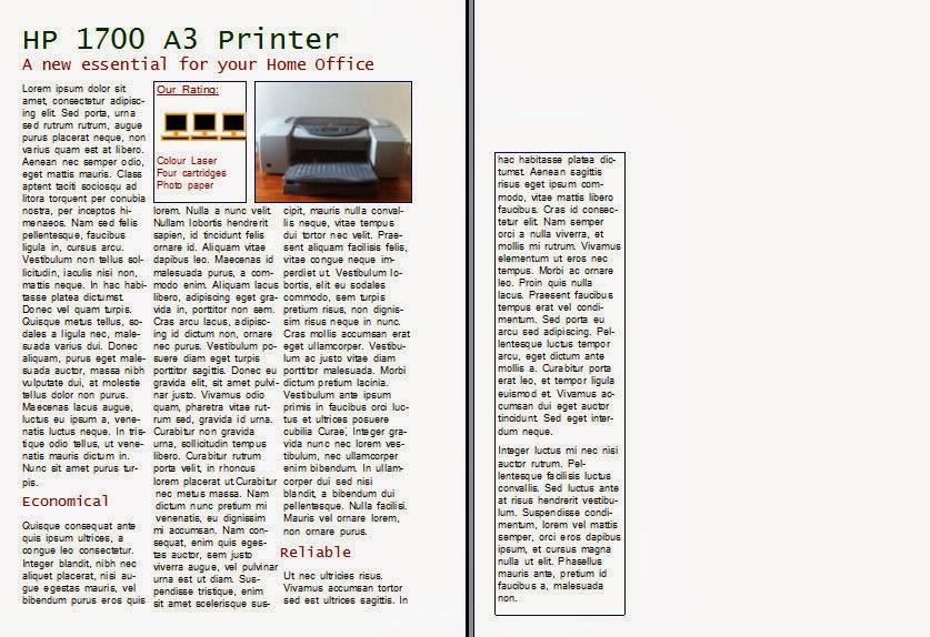 Vpn review pc magazine