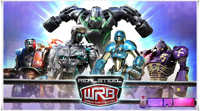 Real-Steel-World-Rebot-Boxing-Logo