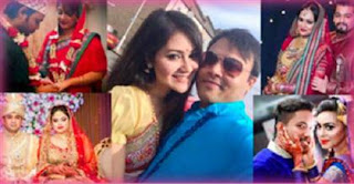 Bangladeshi Entertainment News