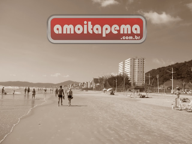 Turismo em Itapema Santa Catarina