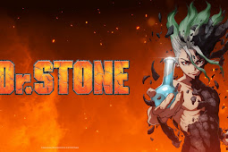 Download [Anime OST] Dr. Stone (Opening & Ending) [Completed]